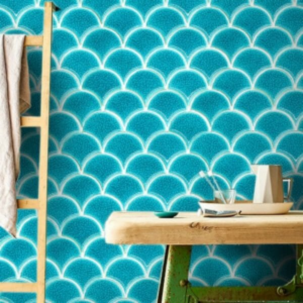 ocean-fishscale-mosaic-teal-tile