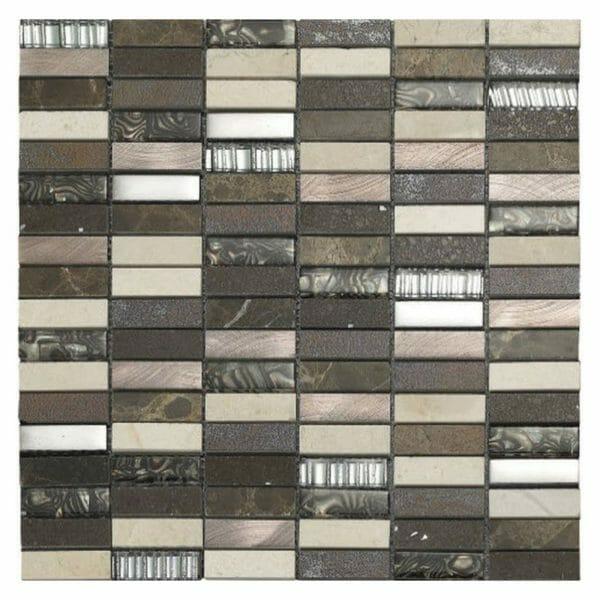 africa-leopard-brown-mosaic-tile