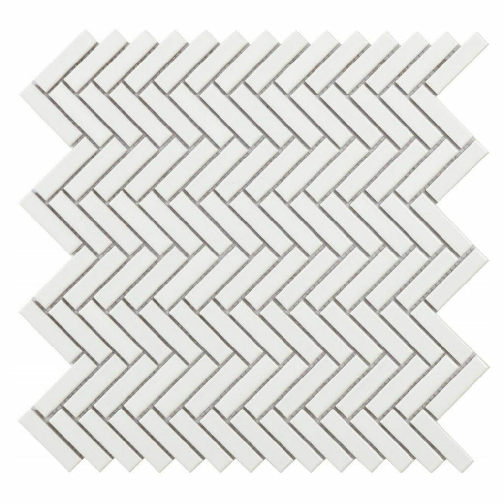 arkitect-white-chevron-mosaic-tile