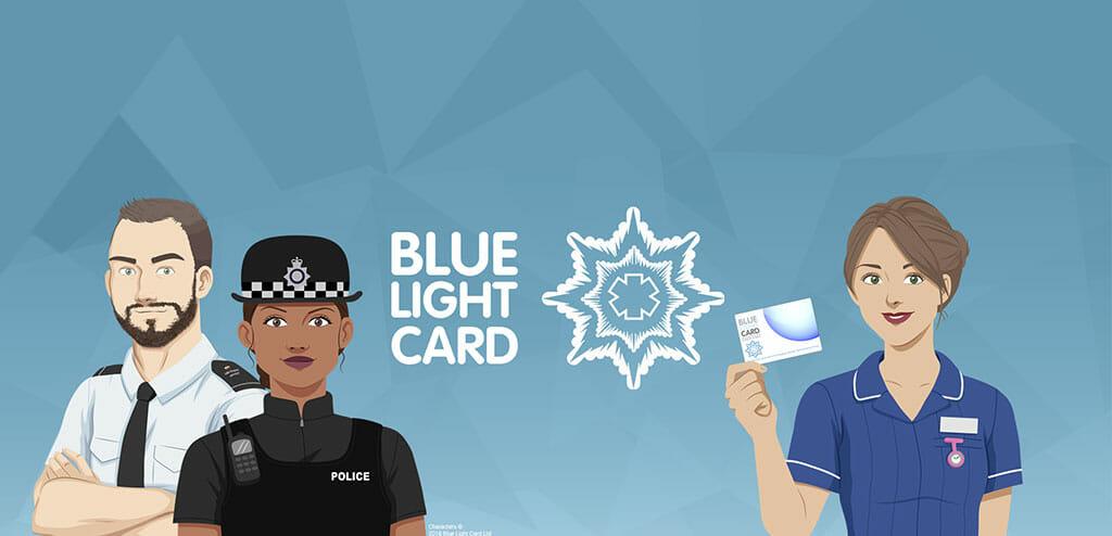 blue-light-card-discount