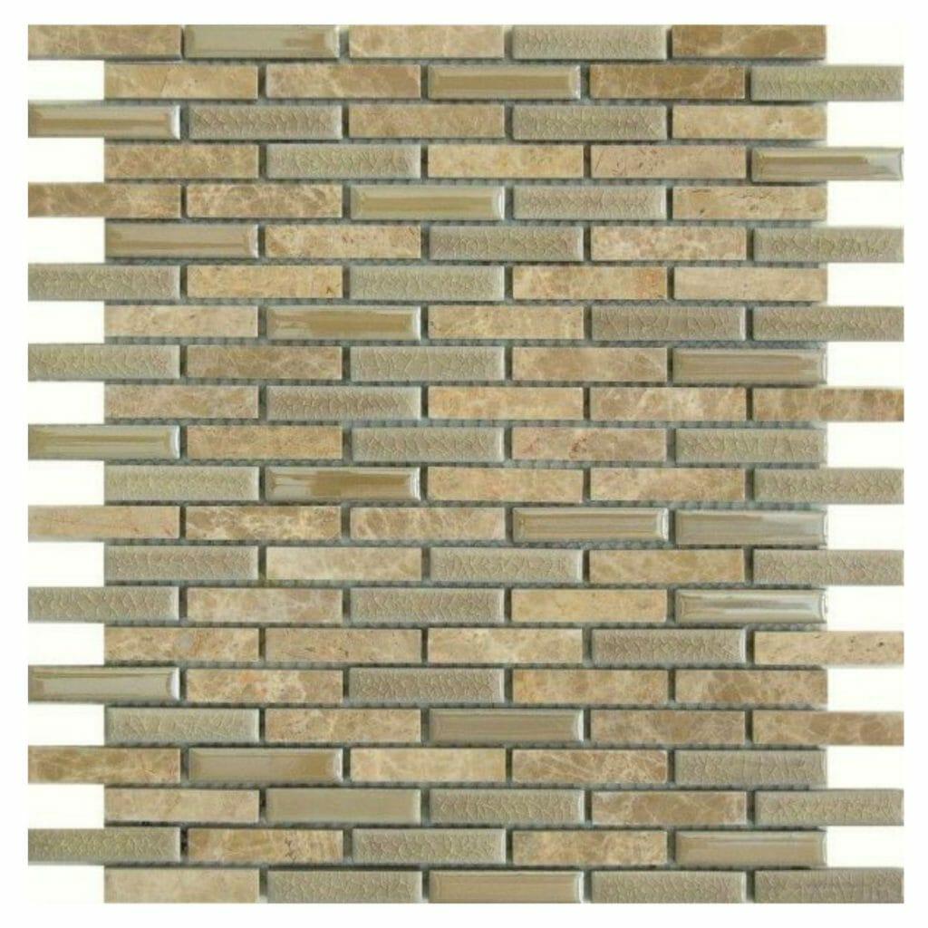 class-stone-mosaic-tile