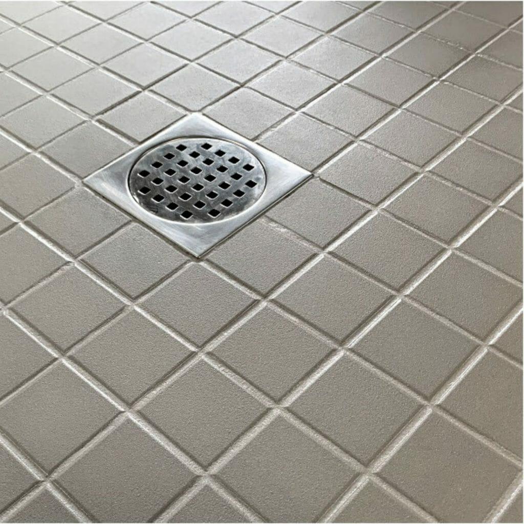 devon-grey-square-mosaic