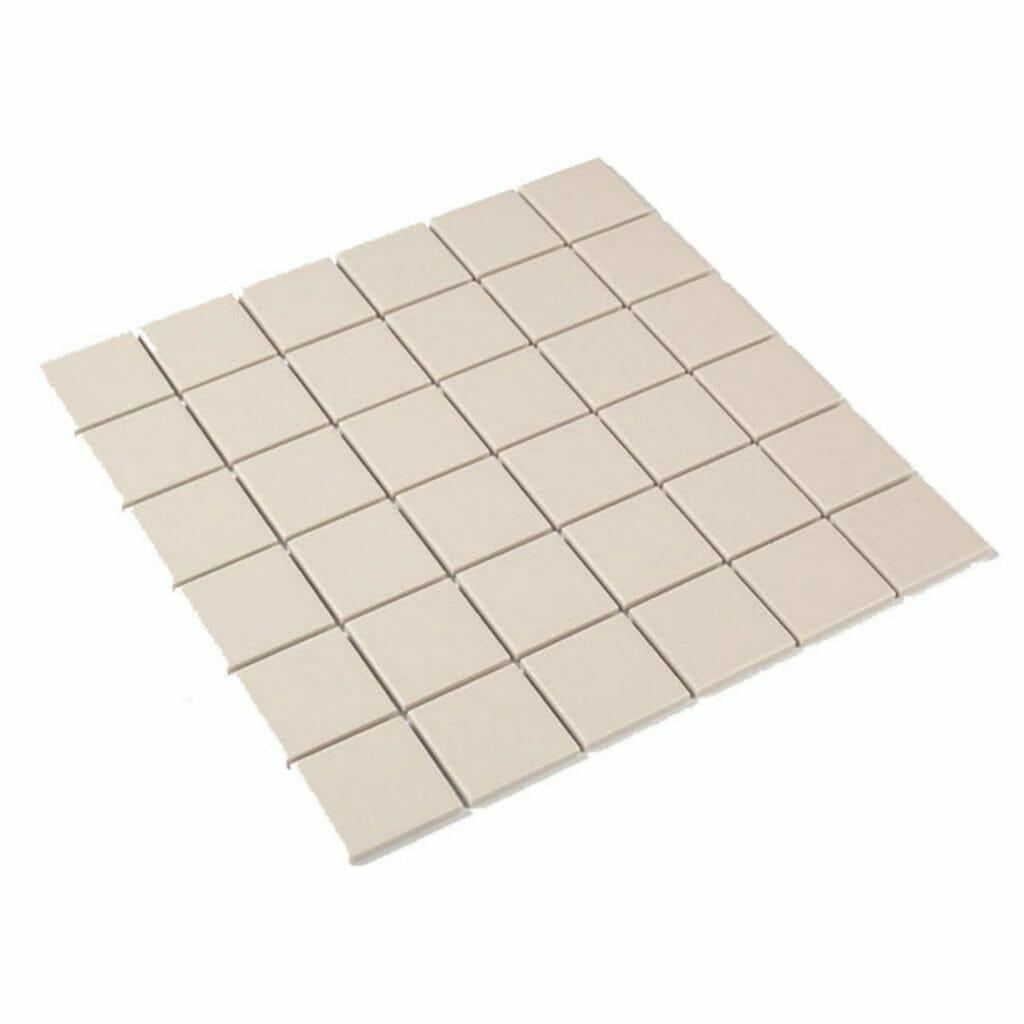 devon-beige-square-mosaic-sheet