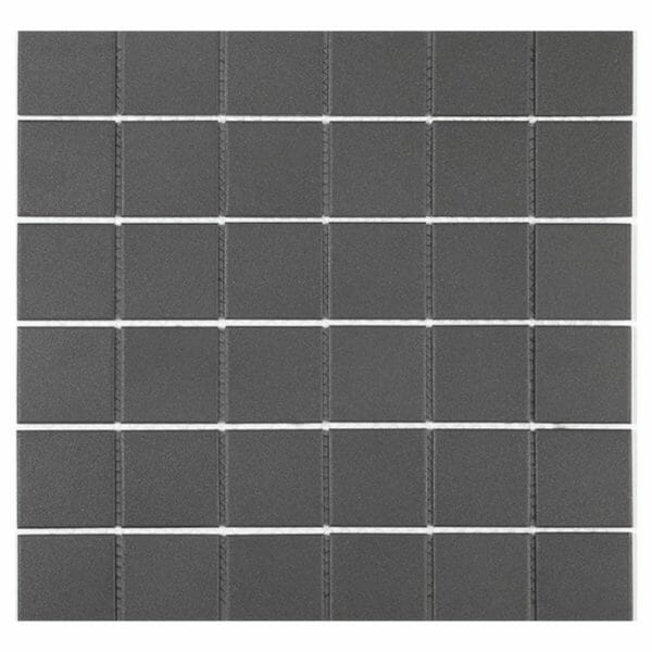 devon-black-square-mosaic-sheet
