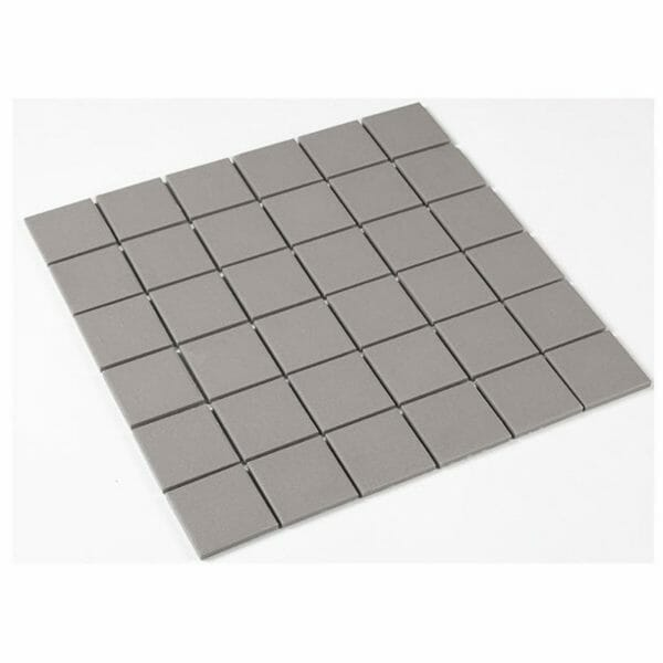 devon-grey-square-mosaic-sheet