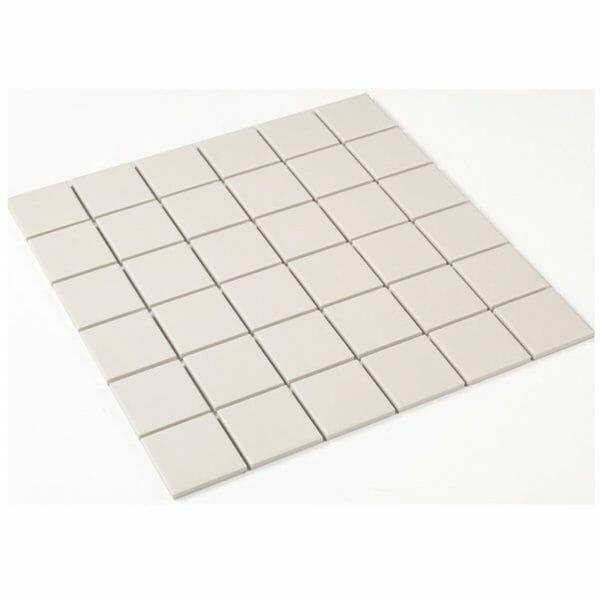 devon-square-white-mosaic-sheet