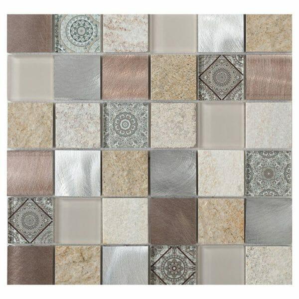 earth-beige-mosaic-tile