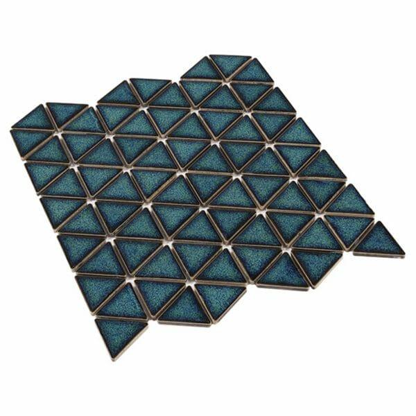 geometry-teal-mosaic-tile