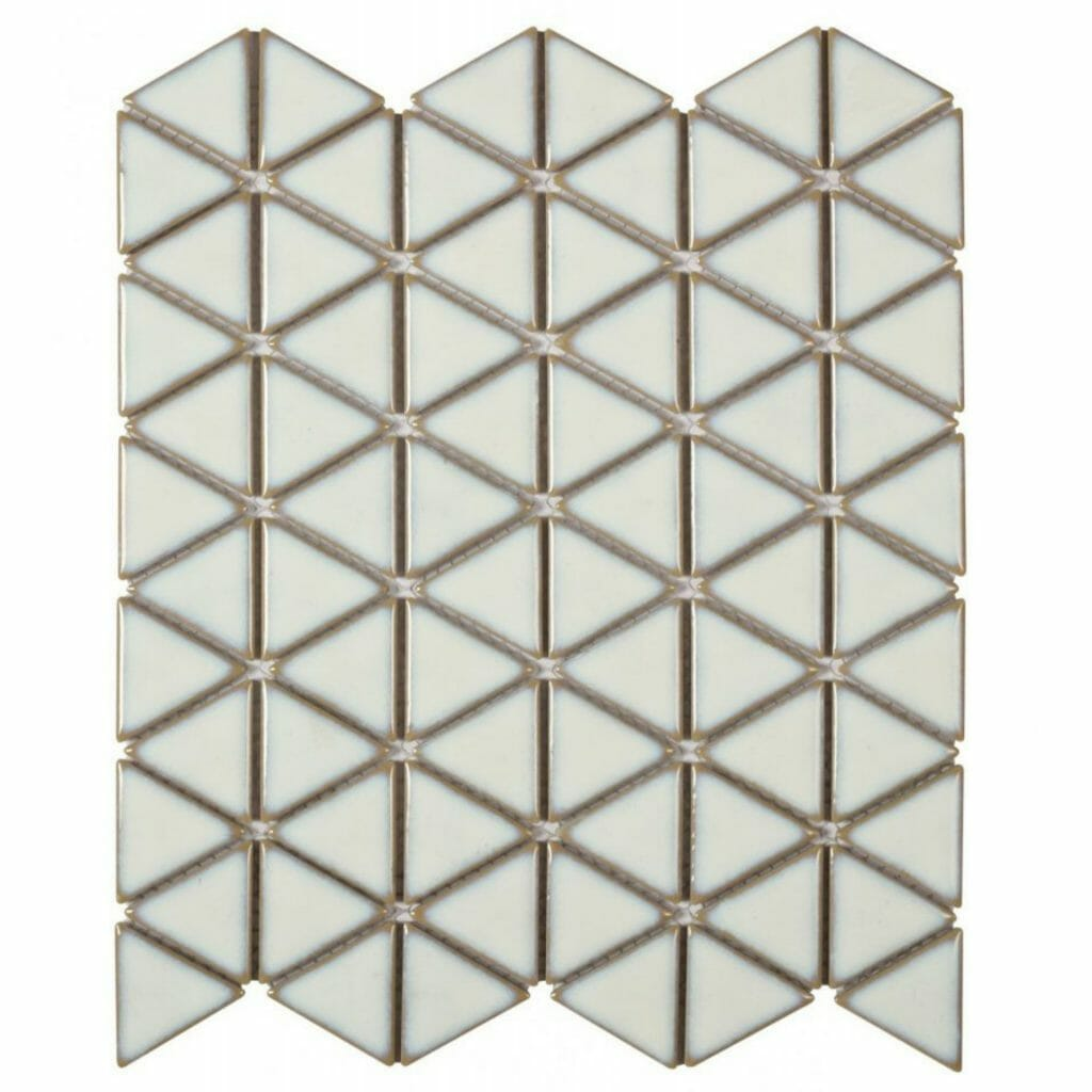 geometry-white-mosaic-tile