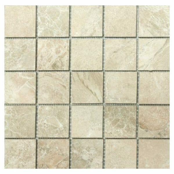 icarus-beige-square-mosaic-tile