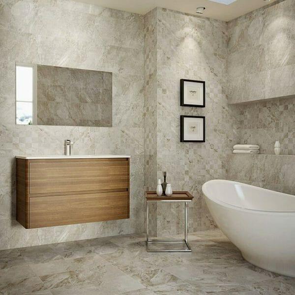 icarus-blanco-cream-square-mosaic-tile