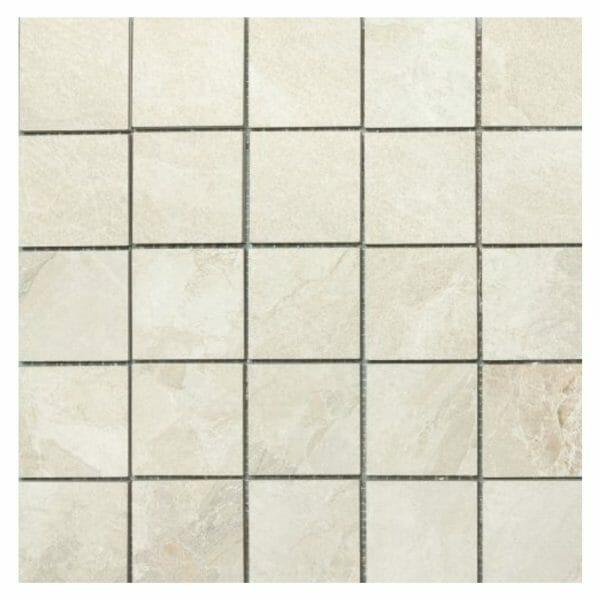 icarus-blanco-square-mosaic-tile