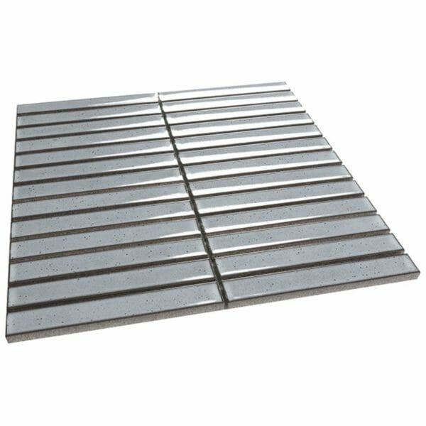 kit-kat-grey-mosaic-tile/
