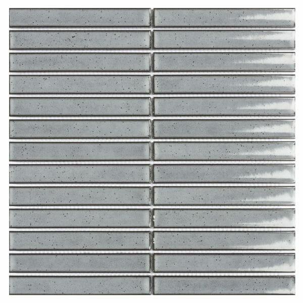 kit-kat-grey-mosaic-tile