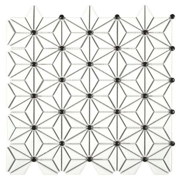 kyoto-white-star-mosaic-tile