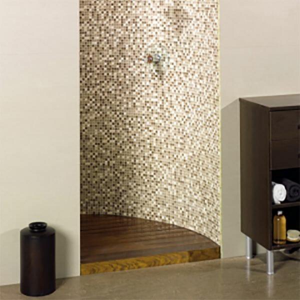 lakes-beige-mosaics-wall-tiles