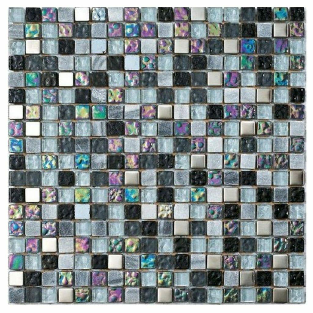 lakes-grey-mosaic-sheet-tiles