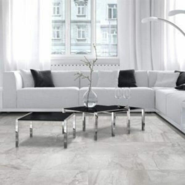 Slate-style-grey-mosaic-tiles