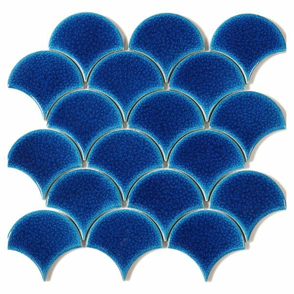 ocean-blue-mosaic-tile