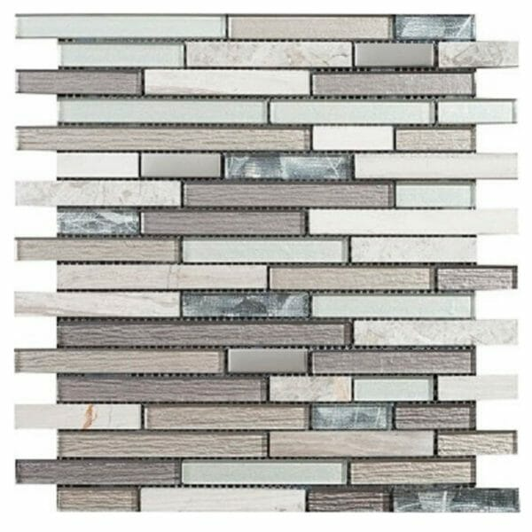 origins-grey-mosaic-tile