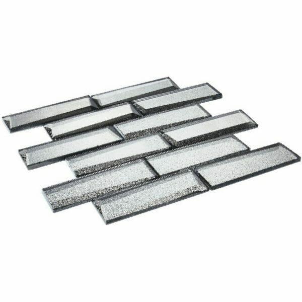 rapids-silver-glass-mosaic-tile