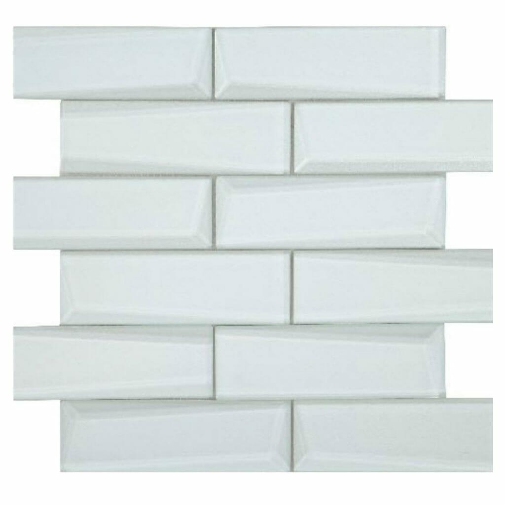 rapids-white-glass-mosaic-tile