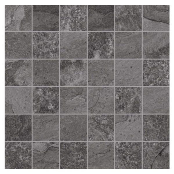 slate-black-mosaic-tile