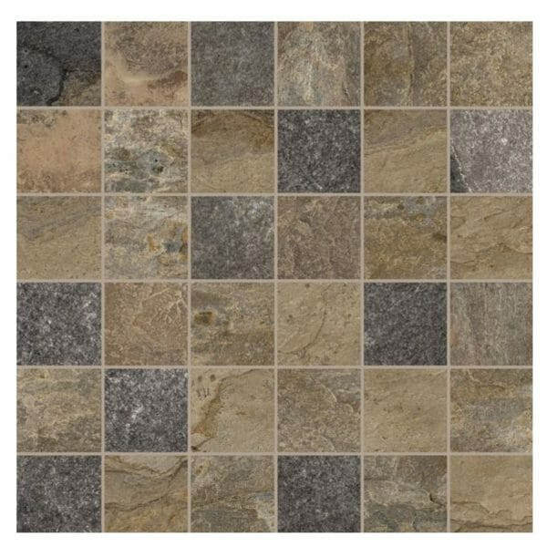 slate-style-mosaic-tiles-in-mix