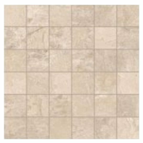 slate-sand-mosaic-tile