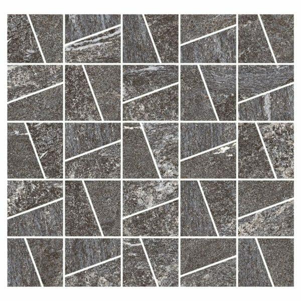 val-stone-graphite-dark-grey-square-mosaic-tile
