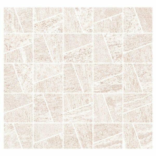 val-stone-sabbia-beige-square-mosaic-tile