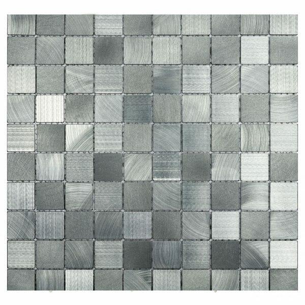 intermatex-element-13-sigma-silver-mosaic-tile