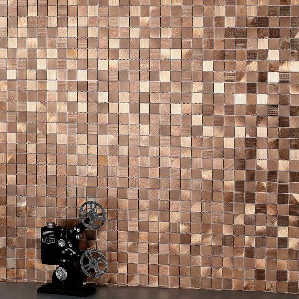 intermatex-element-13-sigma-copper-brown-mosaic-tile