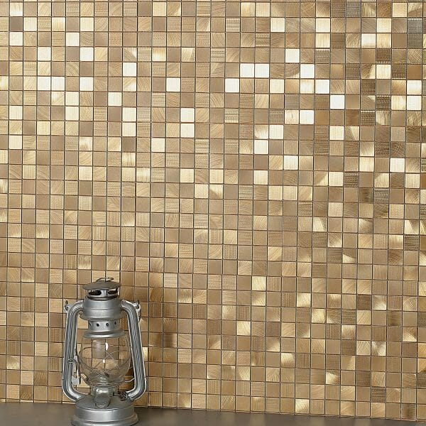 intermatex-element-13-sigma-gold-mosaic-tile