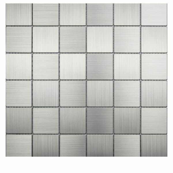 intermatex-element-13-large-silver-mosaic-tile