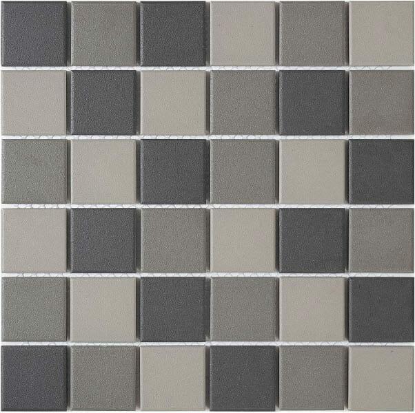 devon-dark-mix-mosaic-sheet