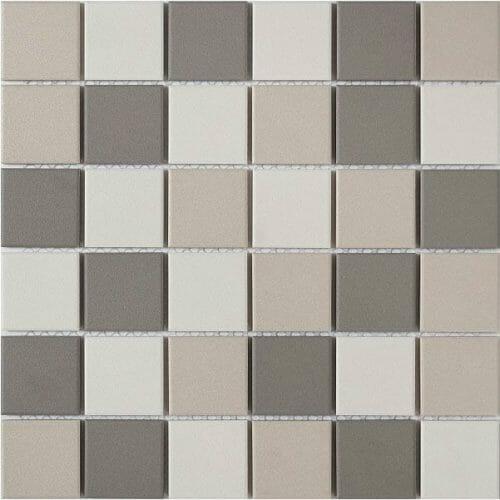devon-light-grey-mix-square-mosaic-tiles