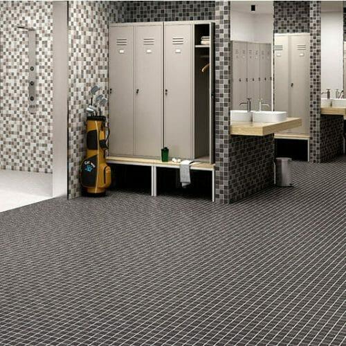 devon-light-grey-square-mixed-mosaic-anti-slip-tiles