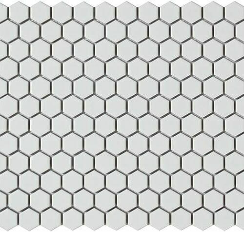 hive-hexagon-white-matt-mosaic-tile